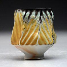 Steven Roberts  #ceramics #pottery