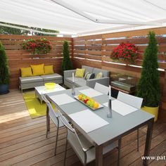 Simple and Stylish Ideas Can Change Your Life: Cement Patio Curb Appeal patio roof garage doors. Pergola Canopy, Diy Pergola, Pergola Plans, Pergola Kits, Pergola Ideas, Wooden Pergola, Patio Ideas, Patio Diy, Backyard Patio