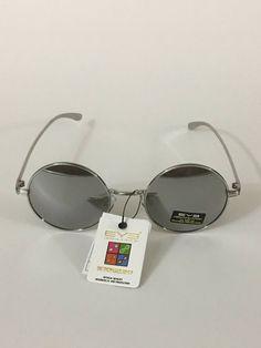 89759edbed76 Extra Off Coupon So Cheap Sunglasses New Mirrored Designer Eyedentification  Men & Women