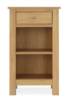 Roma Oak Small Sideboard from Next My home Pinterest