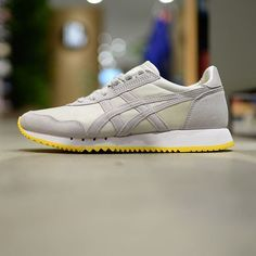 san francisco 71420 f9420 558 Best Sneakers: Onitsuka Tiger images in 2019 | Onitsuka ...