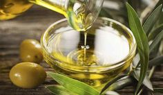 Fake Olive Oil Companies Revealed – Stop Buying These Brands Now! – 1K Recipes!