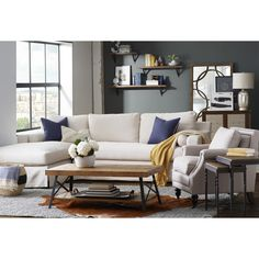 You'll love the Laguna Coffee Table at Wayfair - Great Deals on all Furniture  products with Free Shipping on most stuff, even the big stuff.