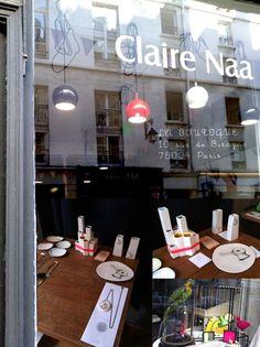 ...ici les vases à PARIS:    LA BOUTIQUE  10 rue de Birague  75004 Paris  ___________________  Metro : St Paul ou Bastille