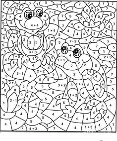 Pin Maths Colouring Sheets Ks3 On Pinterest Picture | maths booklets ...