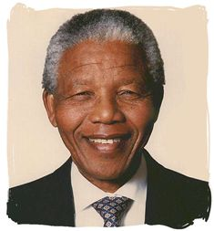 Discover famous, rare and inspirational Nelson Mandela quotes. Here are top 10 greatest Nelson Mandela quotes on civil rights, apartheid, poverty and peace. Citation Nelson Mandela, Nelson Mandela Quotes, Citations Mandela, African National Congress, First Black President, Black Presidents, Apartheid, Nobel Peace Prize, Great Leaders