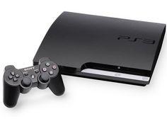 Jornal americano diz que a Sony vai lançar novo videogame em 2013