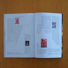 lula japan issue 04 ad&d:asako iwaki