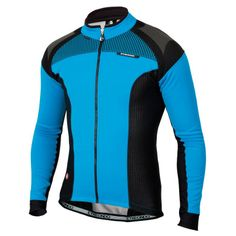 31 Best Cycling Jackets images  c48c7f408
