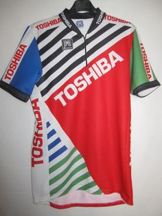 ede557b33 26 Best Cycling Jerseys images