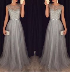 Robe-de-soiree-new-font-b-cheap-b-font-gradient-tulle-evening-font-b-dress-b_original