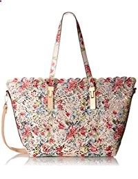 Discover in www.fashionglamtrends.com the Gorgeous Handbags Styles from this season at the Best Prices !!!