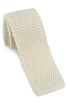 [ M ] knit | #menswear
