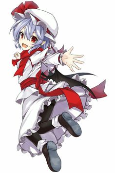 Moe Anime, Kawaii Anime Girl, Manga Anime, Anime Art, Cartoon Drawings, Cute Drawings, Character Art, Character Design, Art Reference Poses