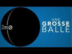 Kin-ball: Les Bases