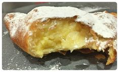 Biscuits, Spanish Desserts, Empanadas, Tea Time, Fondant, Vegan Recipes, Cheesecake, Food And Drink, Pie