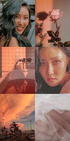 Discover recipes, home ideas, style inspiration and other ideas to try. Tumblr Wallpaper, Dark Wallpaper, Japanese Aesthetic, Aesthetic Black, Wallpaper Shelves, Mamamoo Kpop, Decorating Blogs, K Idols, Jaehyun