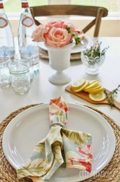 Pottery-Barn-Inspired-Jute-Placemats-Napkin-Rings-From-Loop-Pulls-676x1024.jpg (676×1024)
