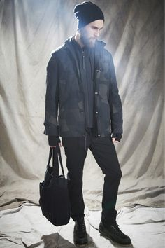 Rogan   Fall 2013 Menswear Collection   Style.com
