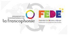 La Francophonie accrédite officiellement la FEDE – FEDE – Federation for EDucation in Europe Europe, Father, Organization, Pai, Dads