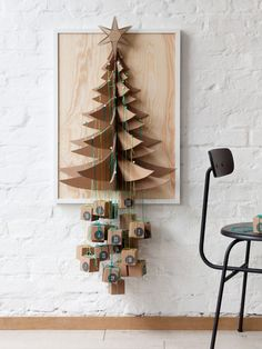 tree pinned by barefootblogin,com