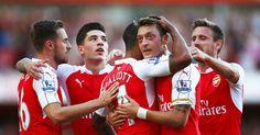 Badai Cedera Bisa Ganggu Usaha Arsenal untuk Juara -  http://www.football5star.com/premier-league/arsenal/badai-cedera-bisa-ganggu-usaha-arsenal-untuk-juara/