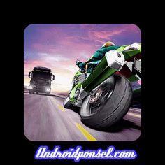 Traffic Rider merupakan game naik motor melintasi jalanan yang dipadati oleh kendaraan roda empat seperti mobil, truk dan Bus.  Buat sobat y...