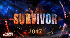 """""""Survivor Türkiye 2017""""   Yeni Bölüm Fragmanı  """