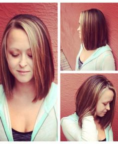 21 Eye-catching A-line Bob Hairstyles – – Hair Styles FOR 21 Eye-catching A-line Bob Hairstyles – 21 Eye-catching A-line Bob Hairstyles – Bobs For Round Faces, Oval Faces, Face Shape Hairstyles, Bob Hairstyles, Bob Haircuts, A Line Hair, A Line Bobs, Oval Face Shapes, Color Your Hair