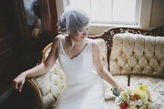 Captus | Photography. Wedding.