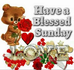Have A Blessed Sunday good morning sunday sunday quotes blessed sunday sunday blessings good morning sunday sunday pictures