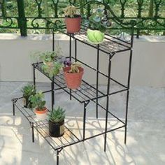 Garden Containers Pots and Planters x28Allx29 Sale   Fast Delivery   Greenfingers.com Page 8