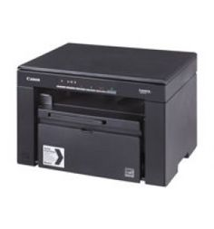 """Buy """"Canon i-Sensys MF3010 All-in-One Laser Printer"""" online today at discount prices. Now in stock."""