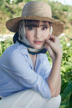 Bích Phương - Vietnamese