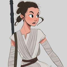 """Rey"" by Chabe Escalante"