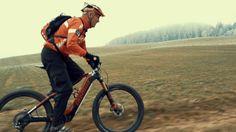 Liebe Best Ager. Der Thömus Lightrider E1 ist genau das richtige E-MTB für euch. Unser Testpilot Fredy ist bei diesem schönen Wetter mit dem E1 von Köniz auf den Gurnigel gefahren (Hinweg: 38km, 1520 Höhenmeter). Sein Fazit: Genuss pur. Natur, Bewegung, Bike-Technik und das ohne konditionell ans Limit zu kommen. Schön oder? Infos: www.thoemus.ch/e1. E Mtb, Bicycle, Vehicles, Pilots, Weather, Love, Nature, Nice Asses