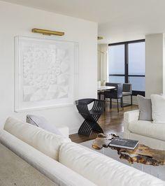 Studio gild portfolio interiors styles.jpg?ixlib=rails 1.1