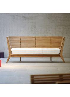 23 Besten Outdoor Möbel Bilder Auf Pinterest Furniture Tables Und