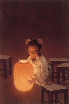 Zhu Yi Yong « Cuaderno de retazos