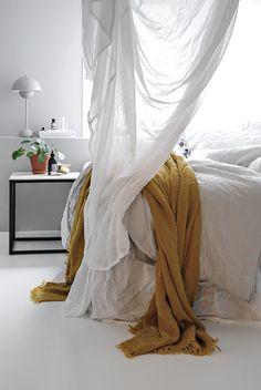 Only Deco Love: Bedroom Sneak Peek