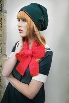 Delphine QUIRIN, c'est trop bien!? - MarieLuvPink - Blog mode, beauté et voyage en version bons plans !