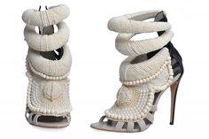 b76147fb798 Épinglé par Soee ♥ﻉ√٥ﺎ sur Shoes   Boots