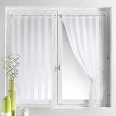 215. Black Bedroom Furniture Sets. Home Design Ideas