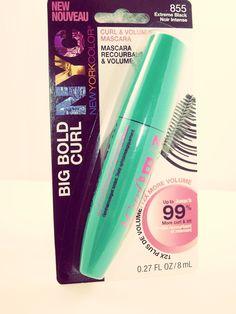 Makeup Giveaway!!  #Beauty #Trusper #Tip