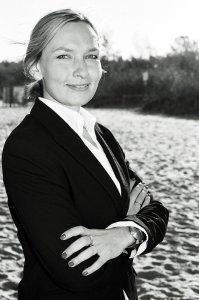 @Iwona Reda-Nowakowska