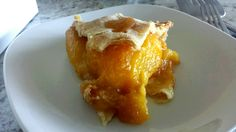 Peach Pie Just Pies and Serious Breads