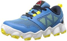 Reebok ATV19 3.0 Running Shoe (Little Kid/Big Kid) -- You can get additional details at the image link.
