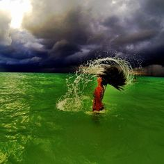 She whips her hair. Gopro Photography, Travel Photography, Beach Pictures, Travel Pictures, Gopro Camera, Pic Camera, Bahamas Cruise, Spring Break, Summer