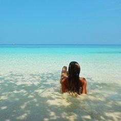 isole bellissime Maldives  #travel #islands #viaggi #isole #bellissime QUI>>>>http://tormenti.altervista.org/isole-bellissime-24d/