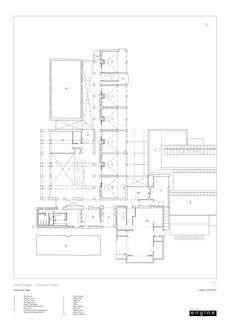 52cb7489e8e44ee34f00005d_radleycollege-design-engine-architects_0921_n173.png (2000×2829)